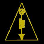 Icon_Isotip_negative